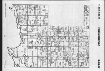 Map Image 065, Stearns County 1989